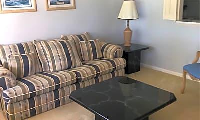 Living Room, 190 Cambridge H 1900, 1