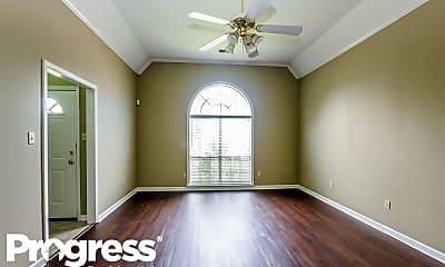 Bedroom, 756 N Ericson Rd, 1
