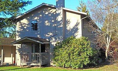 Building, 2319 Wilson Ave, 0