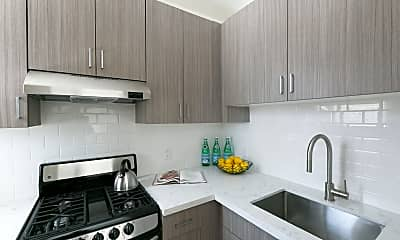 Kitchen, 795-PINE, 0