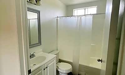 Bathroom, 7756 Laurel Canyon Blvd, 0