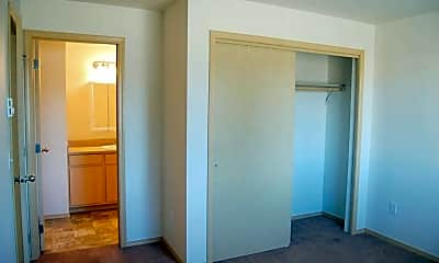 Greensferry Landing Apartment, 2