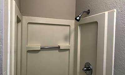 Bathroom, 14 Iglehart St, 2