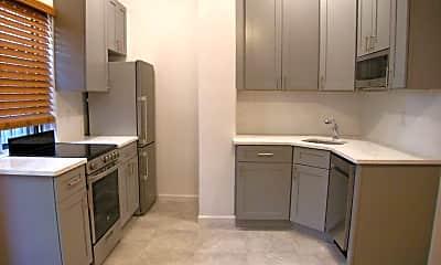 Kitchen, 171 E 116th St, 0