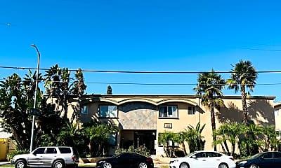 5629 Laurel Canyon Blvd, 0