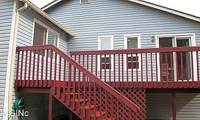 Building, 2911 Applehill Ct NE, 1