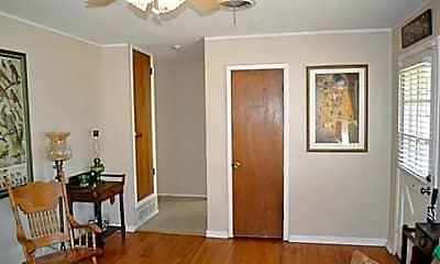 Bedroom, 1716 Redwood Pl, 1