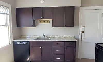 Kitchen, 1618 Parkwood Rd, 0