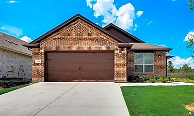 Building, 6224 Thunderwing Dr, 0