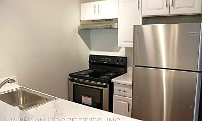 Kitchen, 717 E Grayson St, 0
