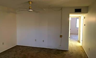 Bedroom, 2683 Oak Park Way, 1