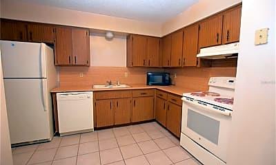 Kitchen, 3623 Frontage Rd N, 1