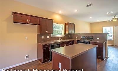 Kitchen, 8138 Gallahad St, 1