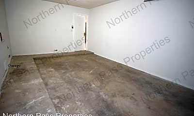 Bedroom, 11100 La Quinta Pl, 2