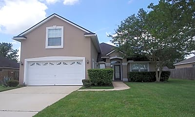 Building, 6982 Clearwater Park Ct S, 1