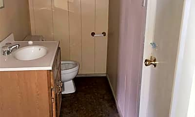 Bathroom, 145 Delaware St, 2