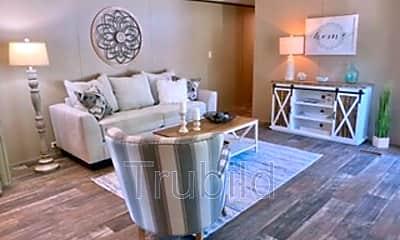Living Room, 109 Bryson Ln, 2