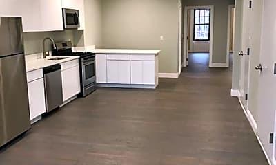 Kitchen, 802 Broadway, 0