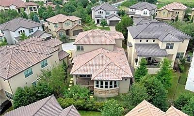 Building, 4501 Westlake Dr 31, 1