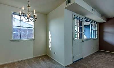 Bedroom, 3400 Miller Rd, 0