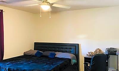 Bedroom, 1540 Buchanon Dr, 2