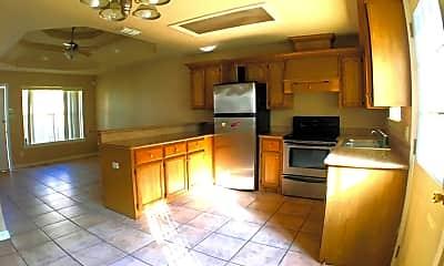 Kitchen, 704 W Bahamas, 0