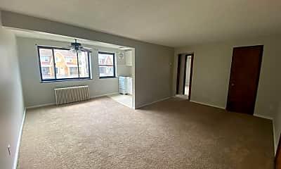 Living Room, 131 Mt Lebanon Blvd, 0