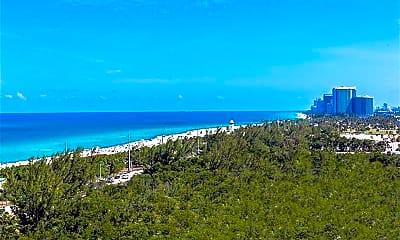 (NEW)Ocean views at 100 Bay view, 1
