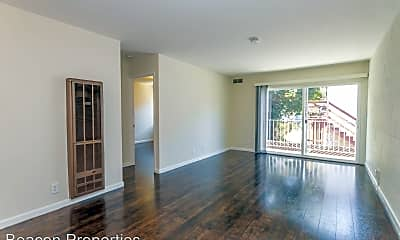 Living Room, 9309 Bancroft Ave, 0