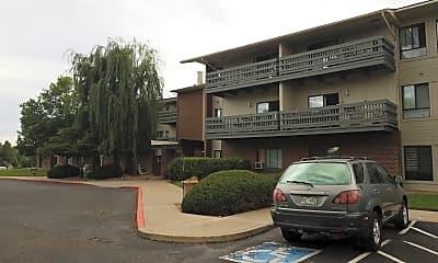 Maryel Manor Apartments, 0