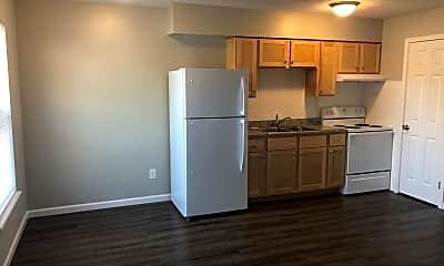 Kitchen, 4806 Saddlebrook Ln 4, 0