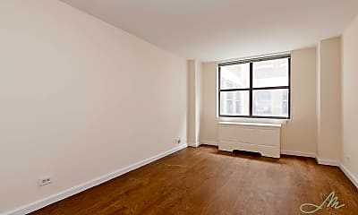 Bedroom, 330 E 39th St 6M, 1