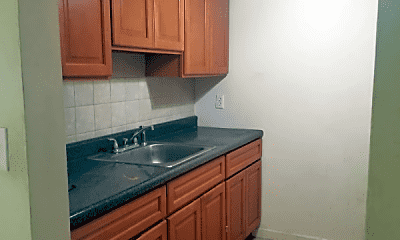 Kitchen, 79-5 153rd Ave, 0