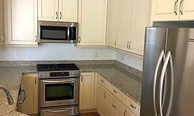 Kitchen, 39 Taylor Dr, 0