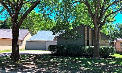 Building, 5054 Pine Cliff Dr, 0