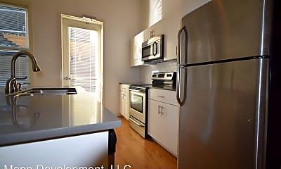 Kitchen, 310 Main St, 2