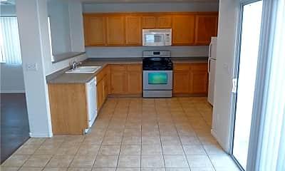 Kitchen, 8216 New Leaf Ave, 1