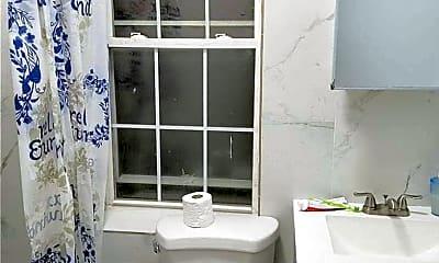 Bathroom, 27-29 Humphreys St 2, 2