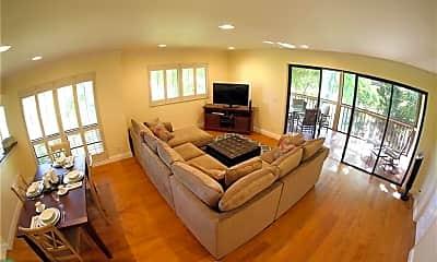 Living Room, 466 Brackenwood Ln S 466, 0