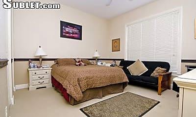 Bedroom, 957 Greensward Ln, 2