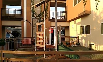 Sonata @ Riverpark Apartments, 2