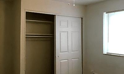 Bedroom, 7227 Bernard Ave, 1