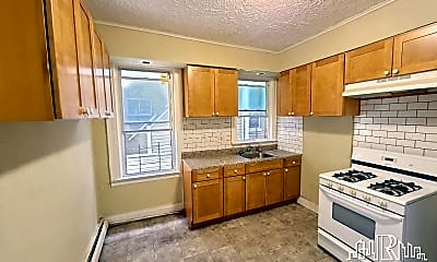 Kitchen, 45 Kenmore Ave, 0