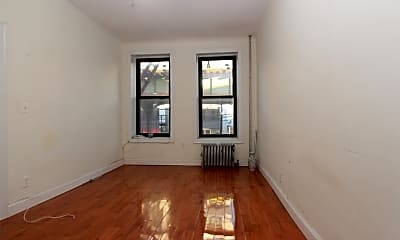Living Room, 36-30 31st St 2F, 1