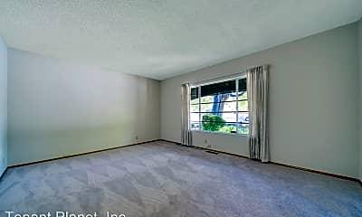 Living Room, 3303 Parkhaven Dr, 1
