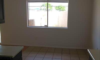 Kitchen, 3816 W Mitchell Dr, 2