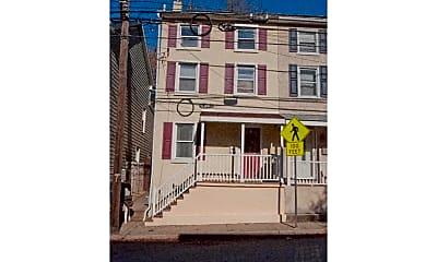 Building, 372 E Elm St, 0