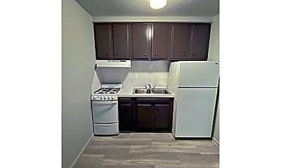 Kitchen, 2003 N 45th St, 2