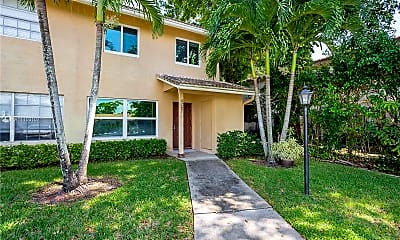 Building, 4267 Coral Springs Dr 5E, 0