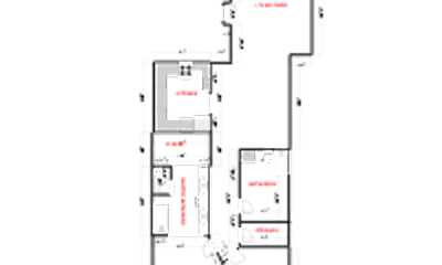 5421 Zeil Place, 1